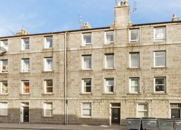 Thumbnail 2 bedroom flat to rent in Urquhart Road, City Centre, Aberdeen, 5Ln