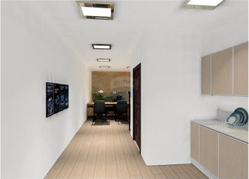 Thumbnail Office for sale in St Julian's, Malta