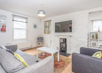 Thumbnail 2 bed flat for sale in Chapel Street, St Ives, Cornwall