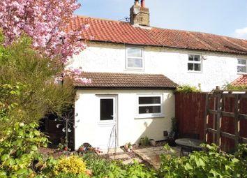 Thumbnail 3 bedroom property for sale in Rosemary Lane, Gayton, King's Lynn