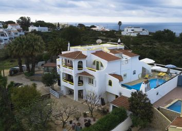 Thumbnail Hotel/guest house for sale in Carvoeiro, Algarve, Portugal