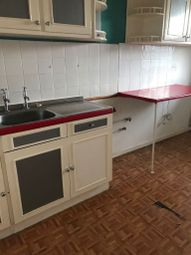 Thumbnail 1 bed flat for sale in Veronica Close, Romford