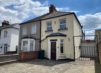 1 bed flat to rent in Walpole Road, Bromley, Bromley BR2