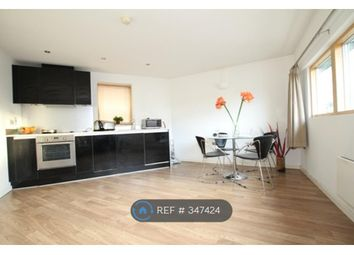 Thumbnail 2 bed flat to rent in Northern Street Apartments, Leeds