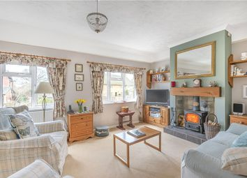 Thumbnail 2 bed semi-detached house for sale in Weston Street, East Chinnock, Yeovil, Somerset