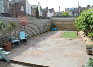 Thumbnail 3 bedroom property for sale in Forton Road, Portsmouth