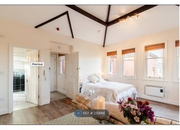 Thumbnail Studio to rent in Wye Way, Hereford