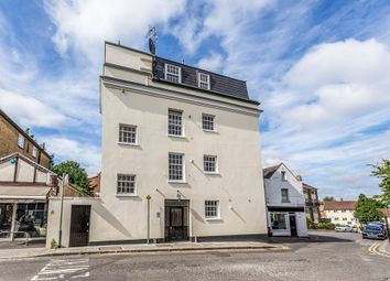Thumbnail 1 bed flat for sale in Savill Row, Woodford Green