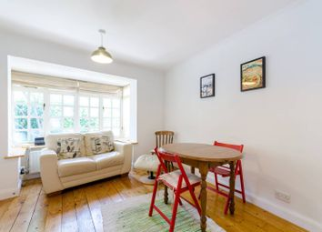Beaufort Road, Kingston, Kingston Upon Thames KT1. 2 bed semi-detached house