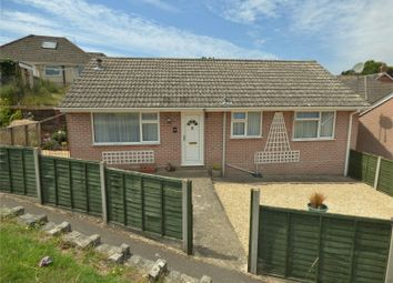 2 bed bungalow for sale in Moore Avenue, West Howe Bournemouth, Dorset BH11