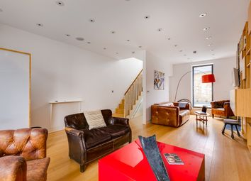 Thumbnail 3 bed property for sale in Portland Road, London