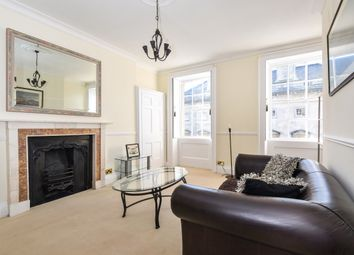 Thumbnail Flat to rent in Alfred Street, Bath