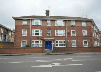Thumbnail 1 bedroom flat for sale in Barrack Street, Norwich