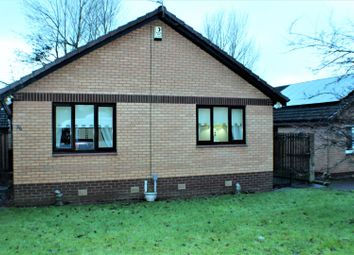 3 bed detached bungalow for sale in Letterfearn Drive, Glasgow G23