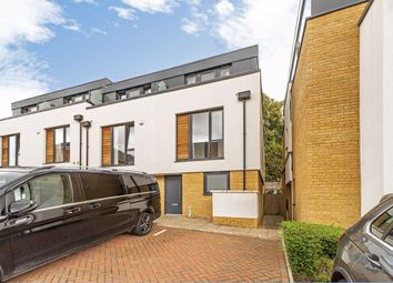 Thumbnail 3 bed property to rent in Fallow Place, Teddington