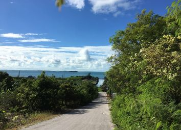 Thumbnail Land for sale in Russell Island, The Bahamas