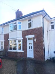 Thumbnail 1 bed property to rent in Lytton Road, Bedroom 3, Cowley