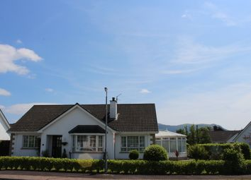 Thumbnail 3 bed bungalow for sale in Rowallon, Moygannon Road, Warrenpoint