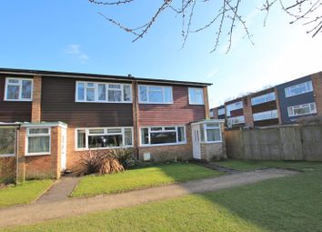 Thumbnail 3 bed property for sale in Taylors Crescent, Cranleigh
