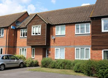 Thumbnail Studio to rent in All Saints Court, Didcot