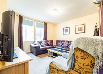 Thumbnail 2 bed terraced house for sale in Holburne Road, London