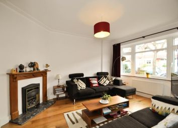 Thumbnail 4 bed property to rent in Milner Road, London