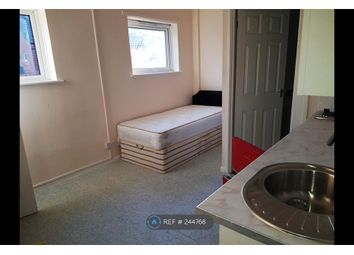 Thumbnail Room to rent in New Street, Telford