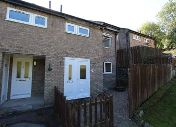 Thumbnail 2 bed property to rent in St Marks Close, Cromford, Derbyshire