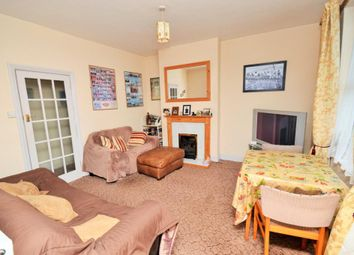 Thumbnail 2 bedroom flat for sale in Bradham Lane, Exmouth, Devon