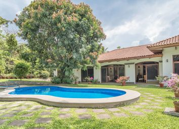 Thumbnail 3 bed villa for sale in Santa Ana, San Jose, Costa Rica