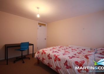 Thumbnail Room to rent in Kelsall Croft, Birmingham