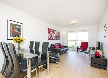 2 bed flat for sale in Heritage Avenue, Colindale NW9