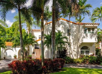 1509 Garcia Ave, Coral Gables, Florida, United States Of America property