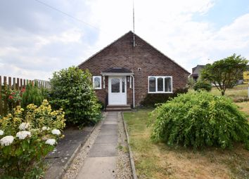Thumbnail 2 bed bungalow for sale in Buckingham Rise, Allesley Park, Coventry - No Chain
