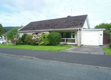 Thumbnail 3 bed detached bungalow for sale in Claughbane Drive, Ramsey, Isle Of Man