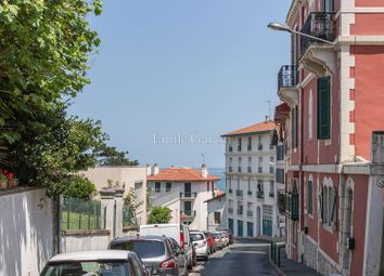 Thumbnail 1 bed apartment for sale in 64200, Biarritz, France