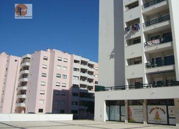 Thumbnail Property for sale in Barreiro E Lavradio, Barreiro E Lavradio, Barreiro