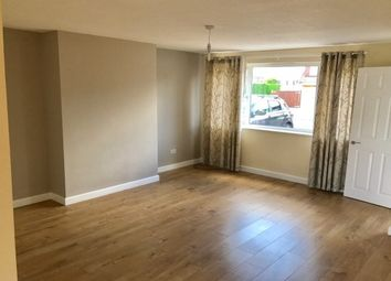 Thumbnail 3 bed property to rent in Caernarvon Road, Cheltenham