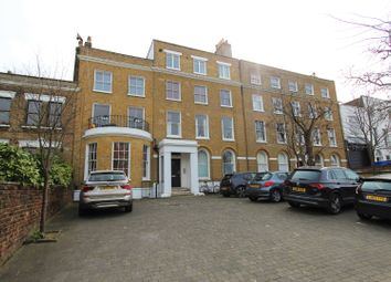 Thumbnail 1 bed flat for sale in 359 Clapham Road, London