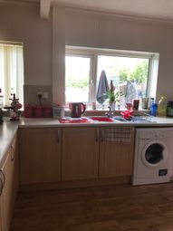 Thumbnail 3 bedroom end terrace house to rent in Stirling Road, Blackpool