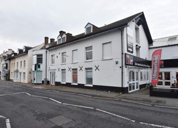 Thumbnail Retail premises to let in Shop Unit 1, Christchurch