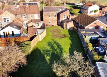 Thumbnail 3 bed detached house for sale in East Acridge, Barton-Upon-Humber