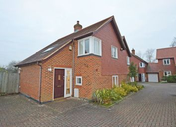 Thumbnail 3 bed semi-detached house to rent in Amery Hill, Alton
