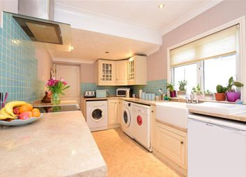 4 bed semi-detached bungalow for sale in Hatch Road, Brentwood, Essex CM15
