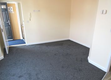 Thumbnail Studio to rent in Princess Road, Westbourne, Bournemouth