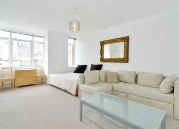 Thumbnail Studio to rent in Sloane Street, Knightsbridge