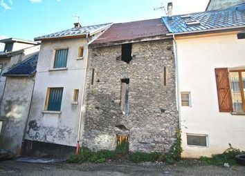 Le-Bourg-d-Oisans, Isère, France. Property for sale          Just added
