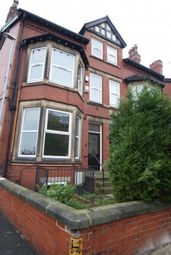 Thumbnail 4 bed flat to rent in Headingley Avenue, Headingley, Leeds