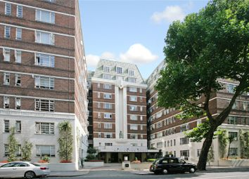 Thumbnail 1 bed flat for sale in Nell Gwynn House, Sloane Avenue, London