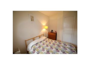 Thumbnail 2 bed flat to rent in Baizdon Road, Blackheath, London
